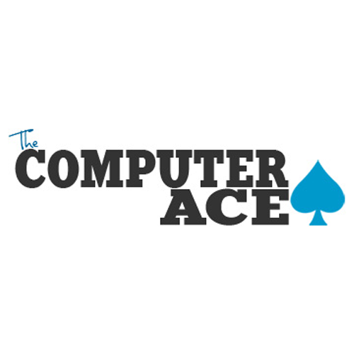 The Computer Ace image 4