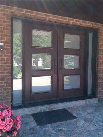 home decor window amp door centre inc vaughan on ourbis