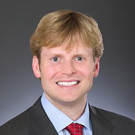 Scott Paulson, M.D. image 0