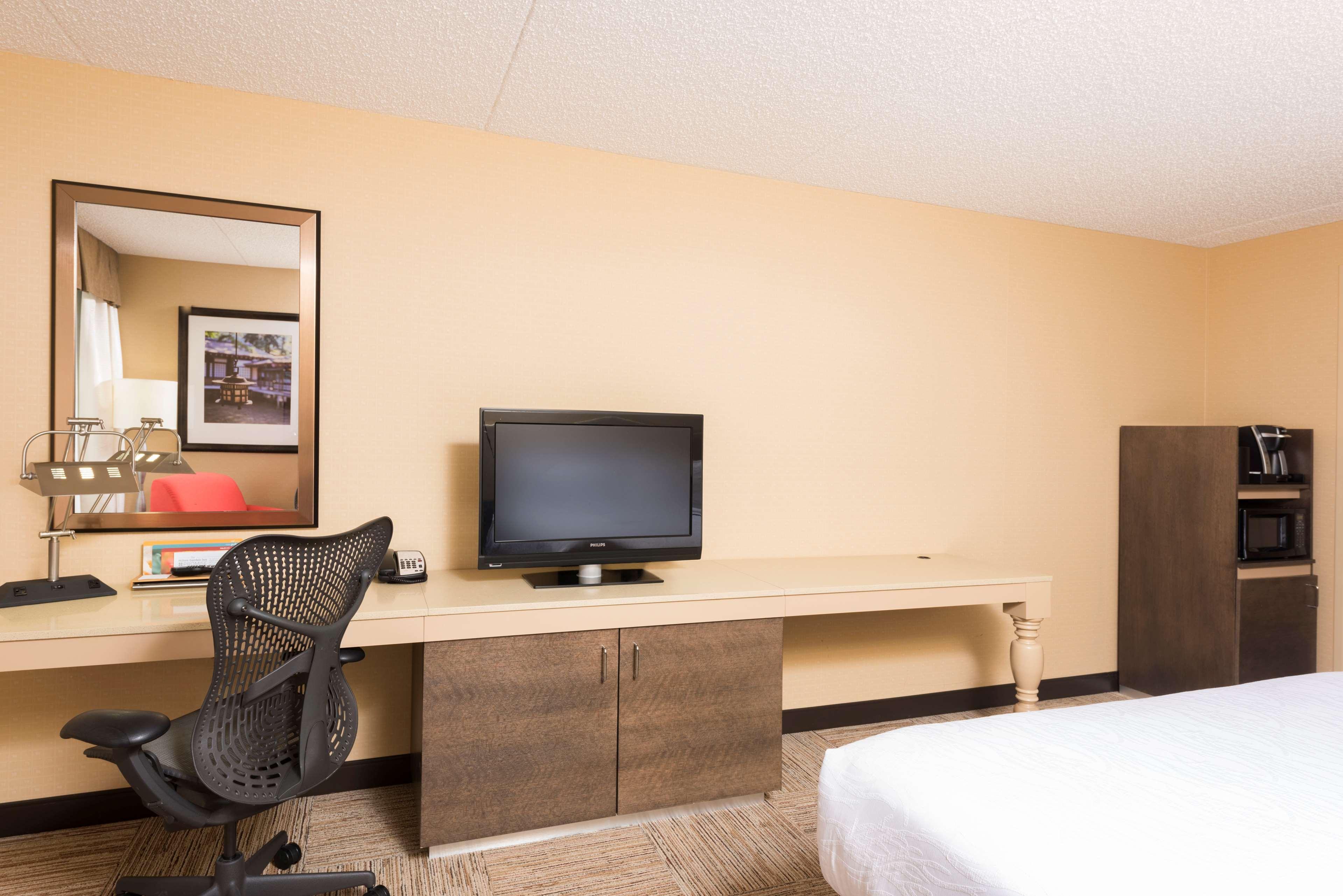 Hilton Garden Inn West Lafayette Wabash Landing image 23