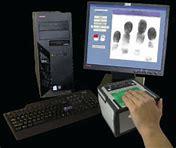 365 Notary & Fingerprint image 4