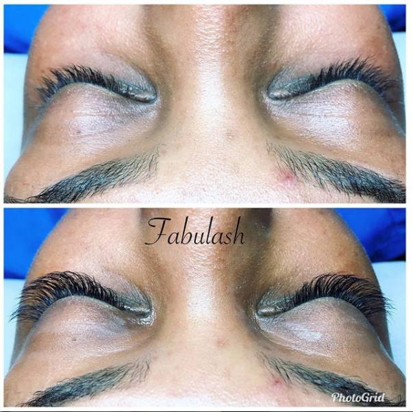 Fabulash image 0