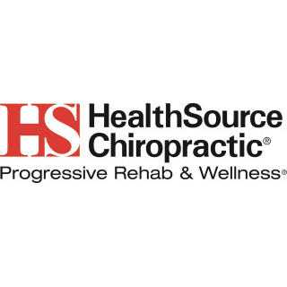 HealthSource Chiropractic of Minneapolis Downtown