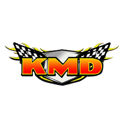 KMD Driving School image 0