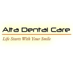 Alta Dental Care