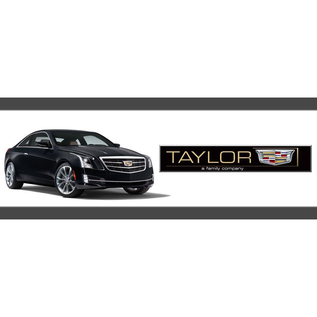 taylor cadillac coupons near me in toledo 8coupons. Cars Review. Best American Auto & Cars Review