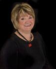 Farmers Insurance - Deborah Toney
