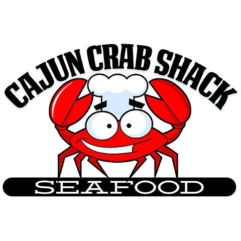 Cajun Crab Shack