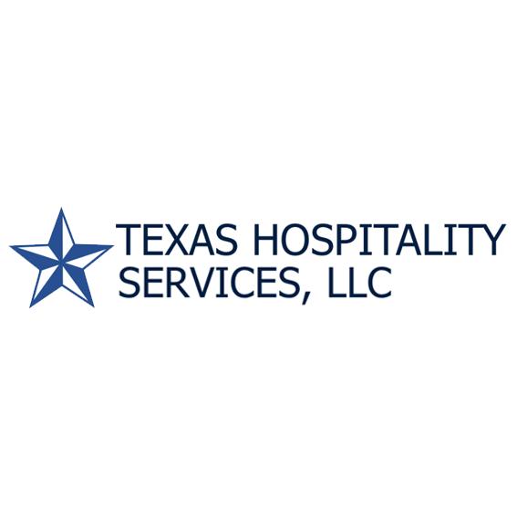 Texas Hospitality Services, LLC image 5