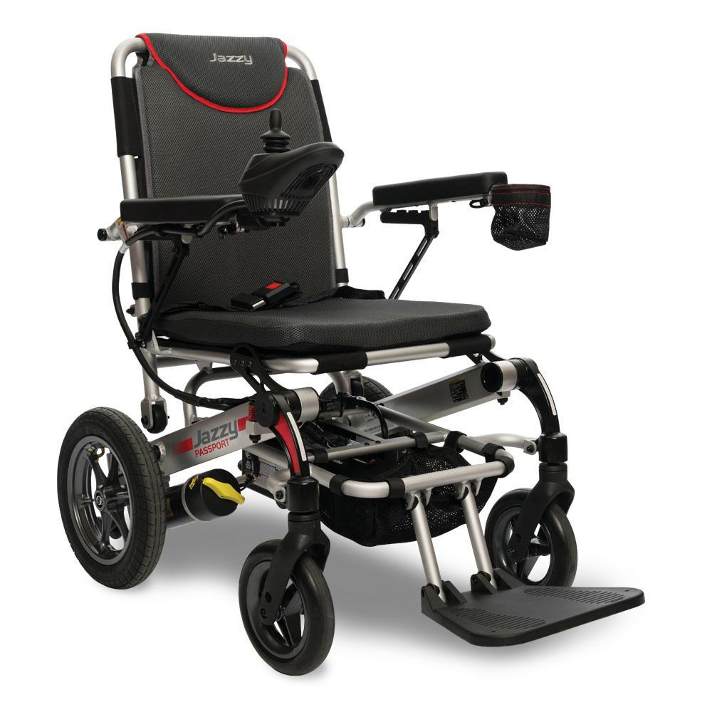 Craigslist Scranton Power Chair Lift Rear Entry | Lift Chairs