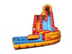 Jump Around Party Rentals image 26