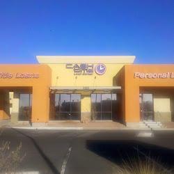 Cash Time Loan Centers image 4
