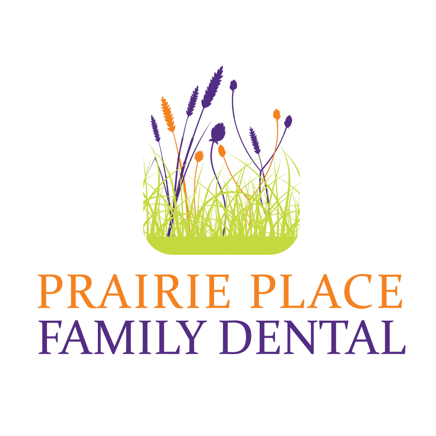 Prairie Place Family Dental