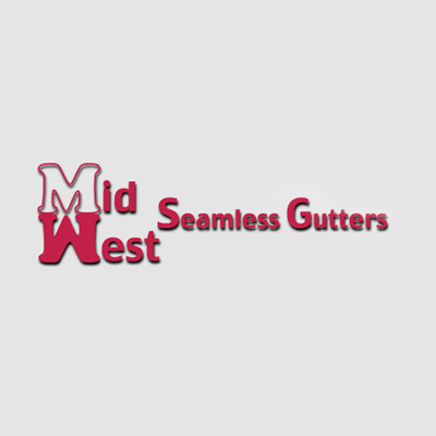 Midwest Seamless Gutters image 10