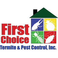 First Choice Termite and Pest Control, Inc.