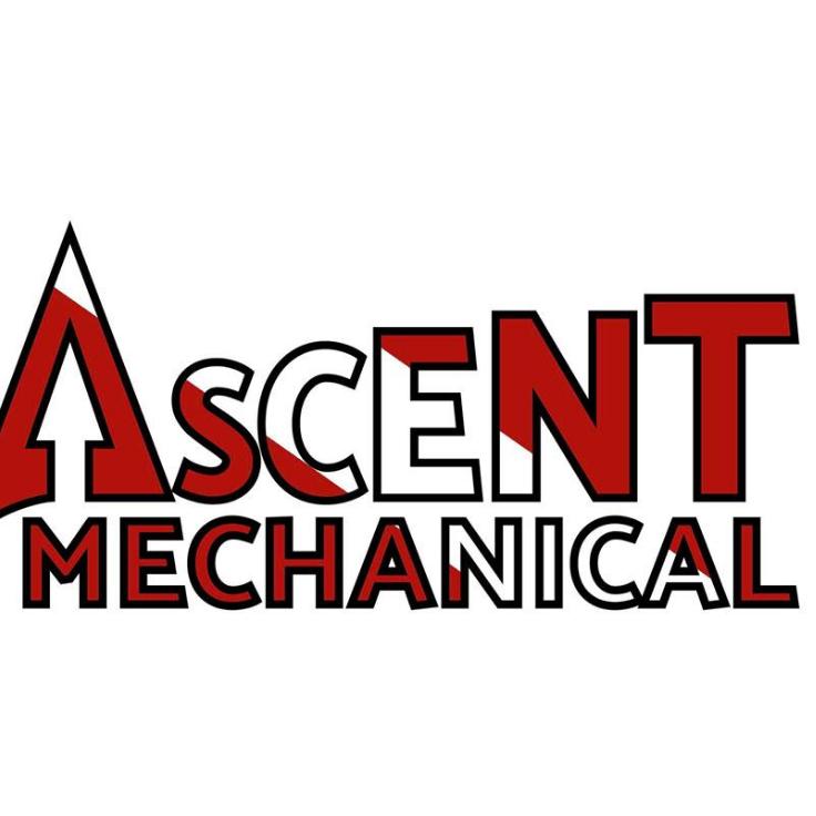 Ascent Mechanical