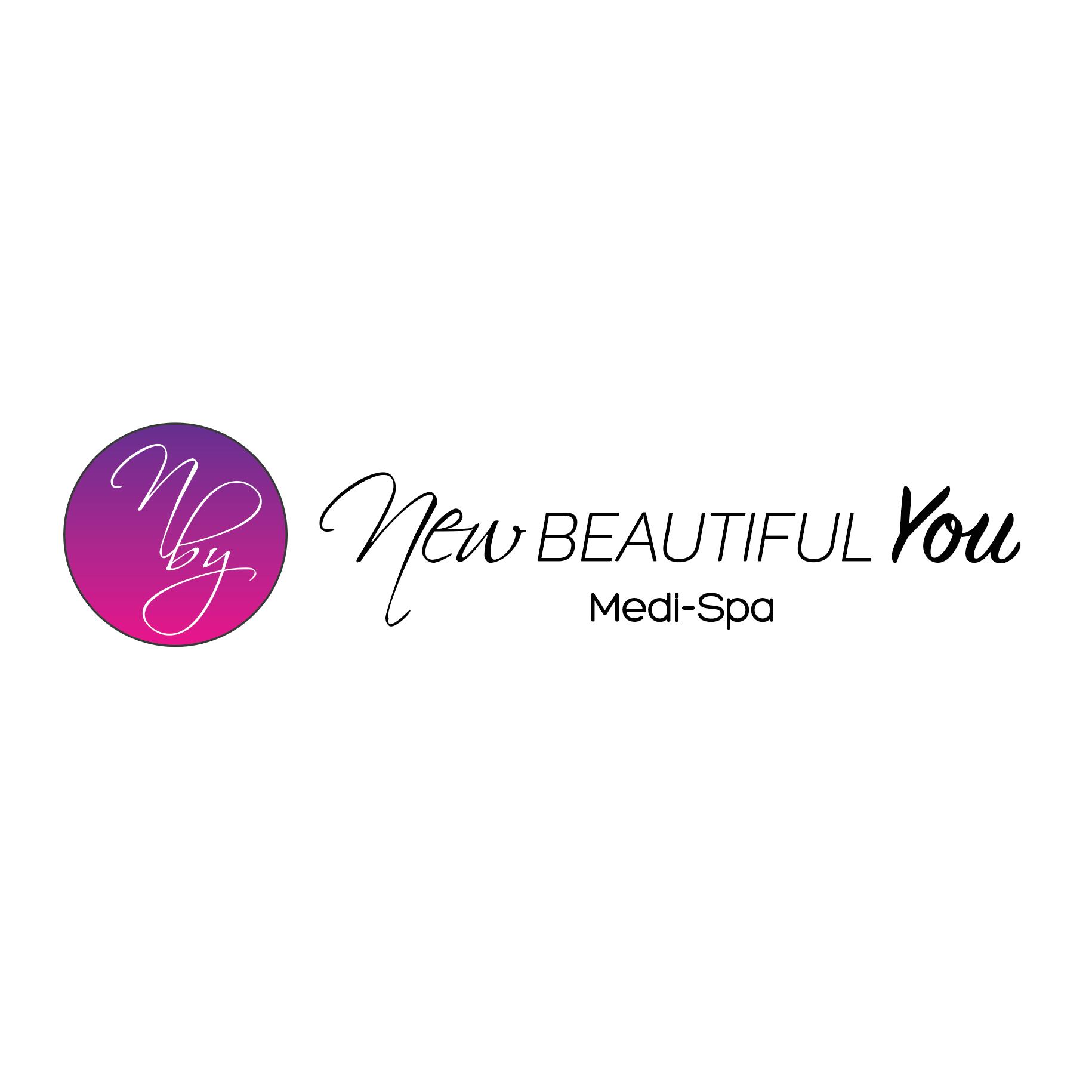 New Beautiful You Inc
