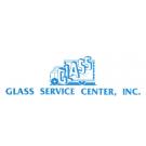Glass Service Center, Inc.