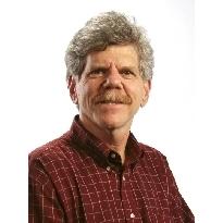 David Bressler, MD - Retired