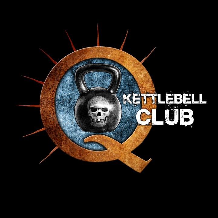 Q Kettlebell Club