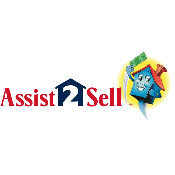 Assist-2-Sell Denver Metro Realty