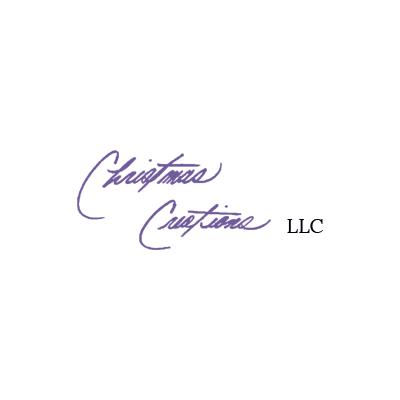 Christmas Creations LLC image 10