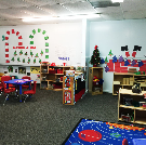 Metairie Daycare & Learning Center image 6