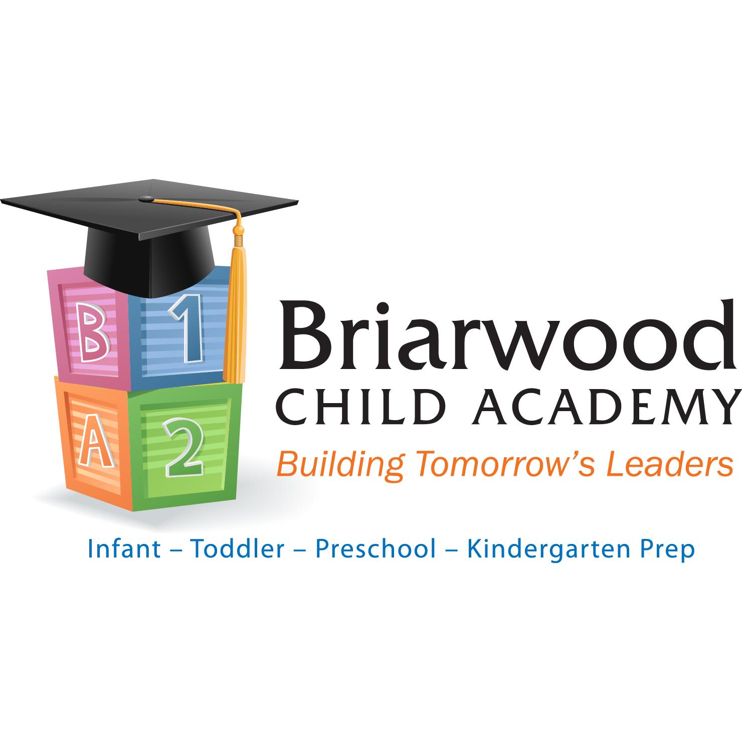 Briarwood Child Academy image 4