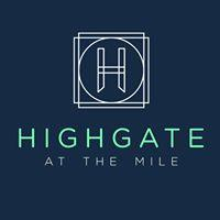 Highgate at the Mile