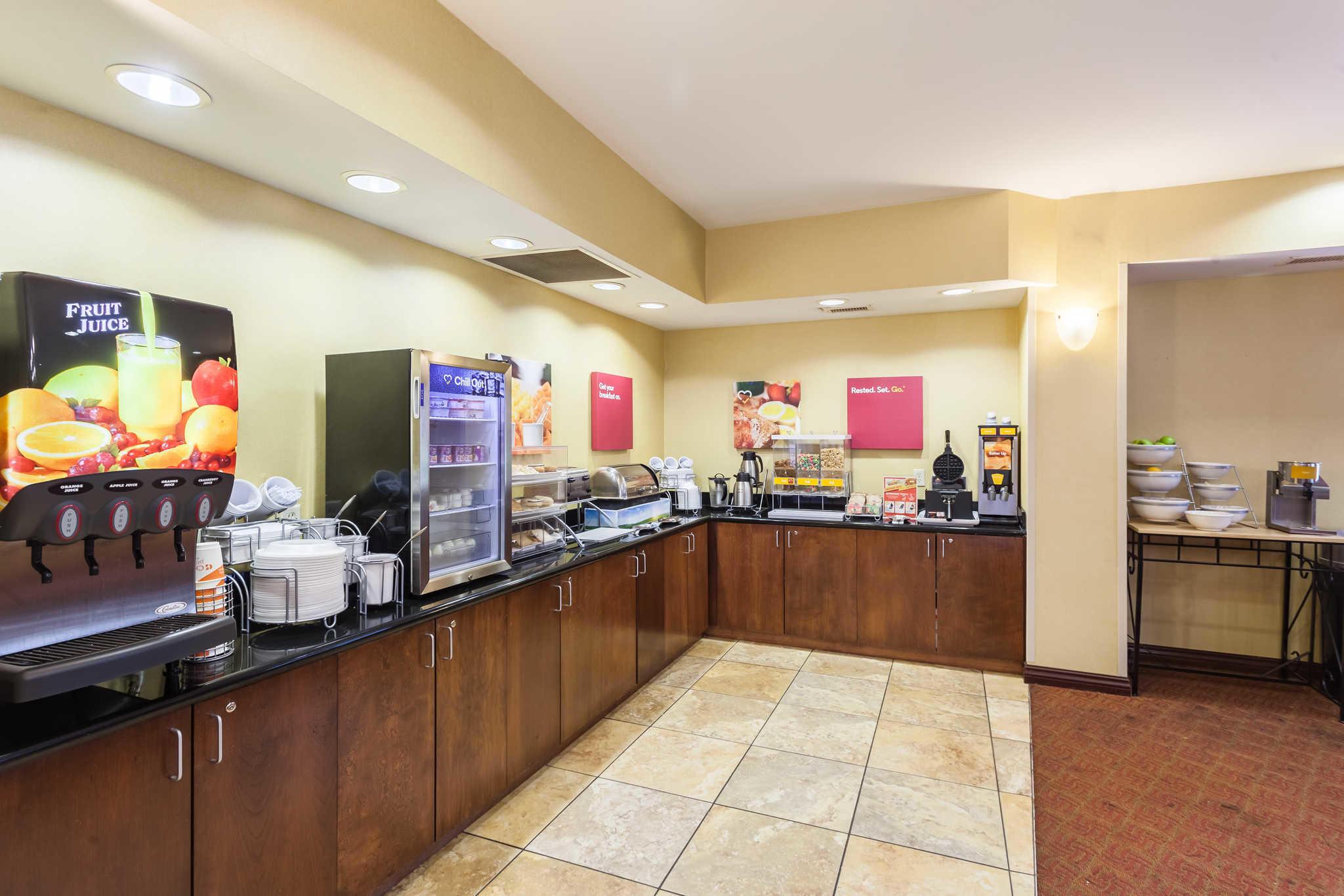 Home depot lincoln ne 28 images home depot kitchen for Kitchen remodeling lincoln ne