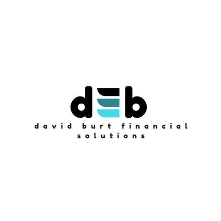 David Burt Financial Solution image 4