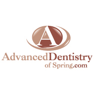 Advanced Dentistry of Spring - Stephen Glass DDS - Spring, TX 77379 - (281)376-1214 | ShowMeLocal.com
