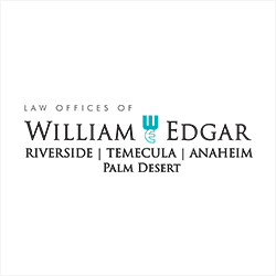 Law Offices of H. William Edgar image 4