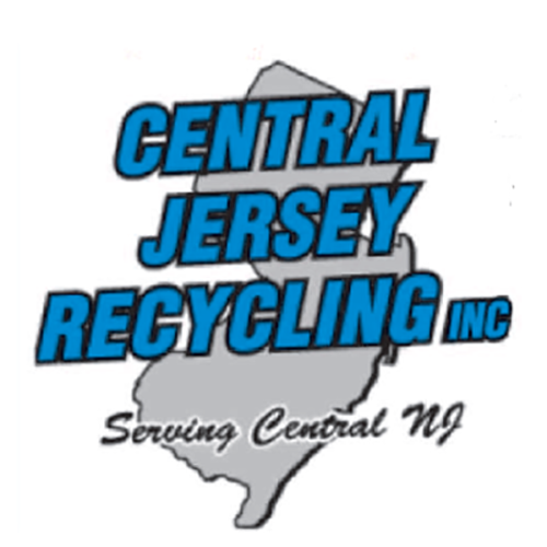 Central Jersey Recycling