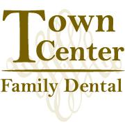 Town Center Family Dental image 0