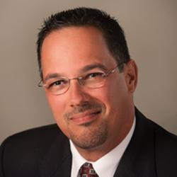 Juan M. Premoli - Uro-Medix