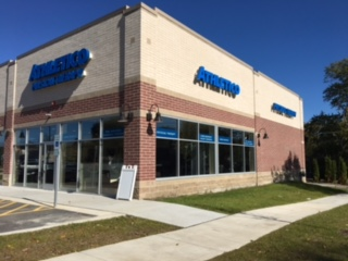 Athletico Physical Therapy - Palatine South image 1