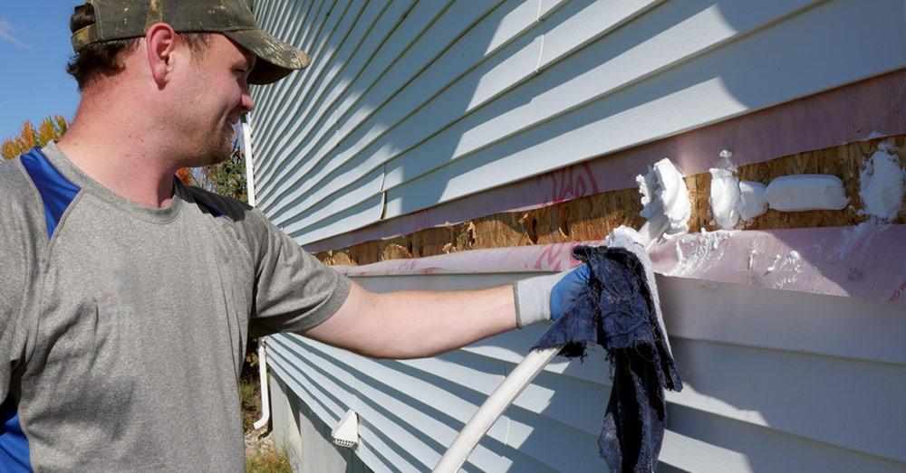 RetroFoam of Michigan Inc image 3