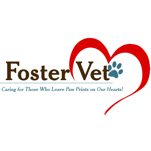 Foster Veterinary Clinic