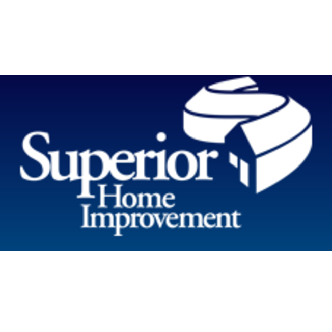 Superior Home Improvement, Inc.