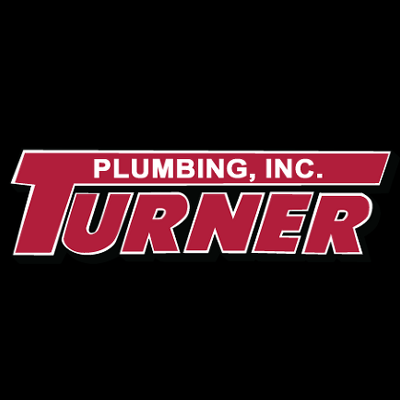 Turner Plumbing, Inc. image 0