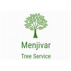 Menjivar Tree Service