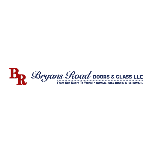 Bryans Road Doors & Glass LLC