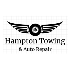 Hampton Towing & Auto Repair