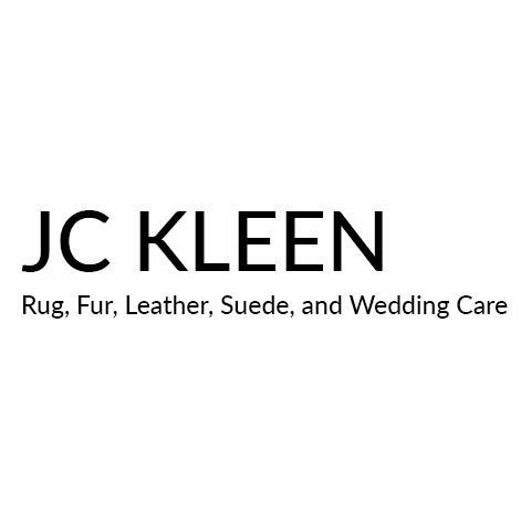 JC Kleen