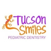 Tucson Smiles Pediatric Dentistry