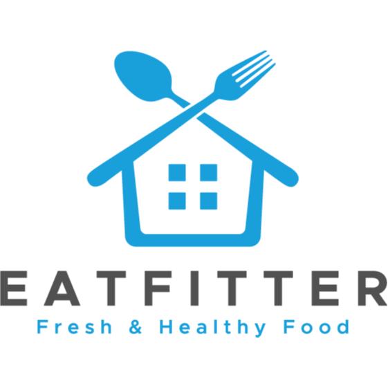 Logo von Eatfitter