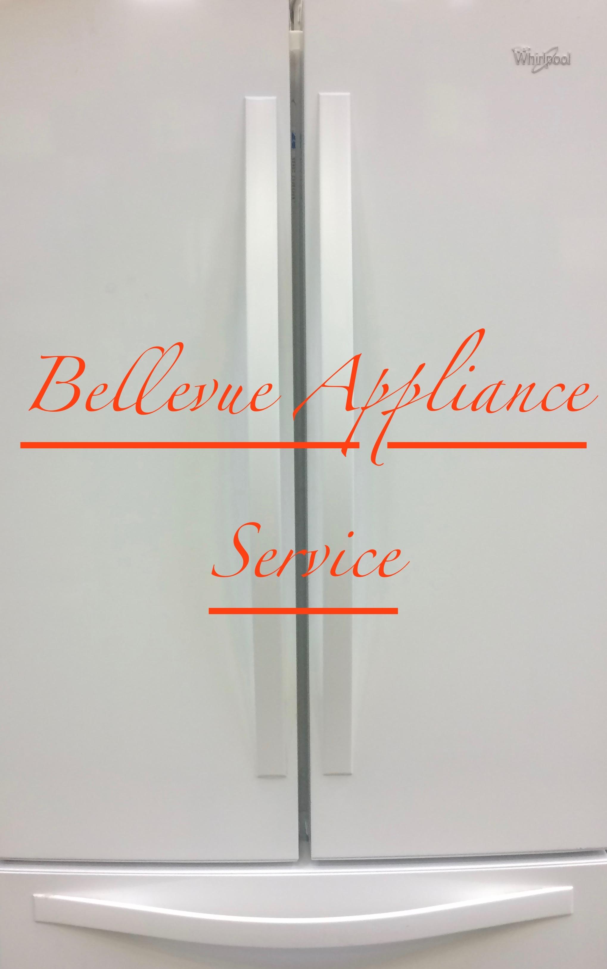 Bellevue Appliance Service image 5