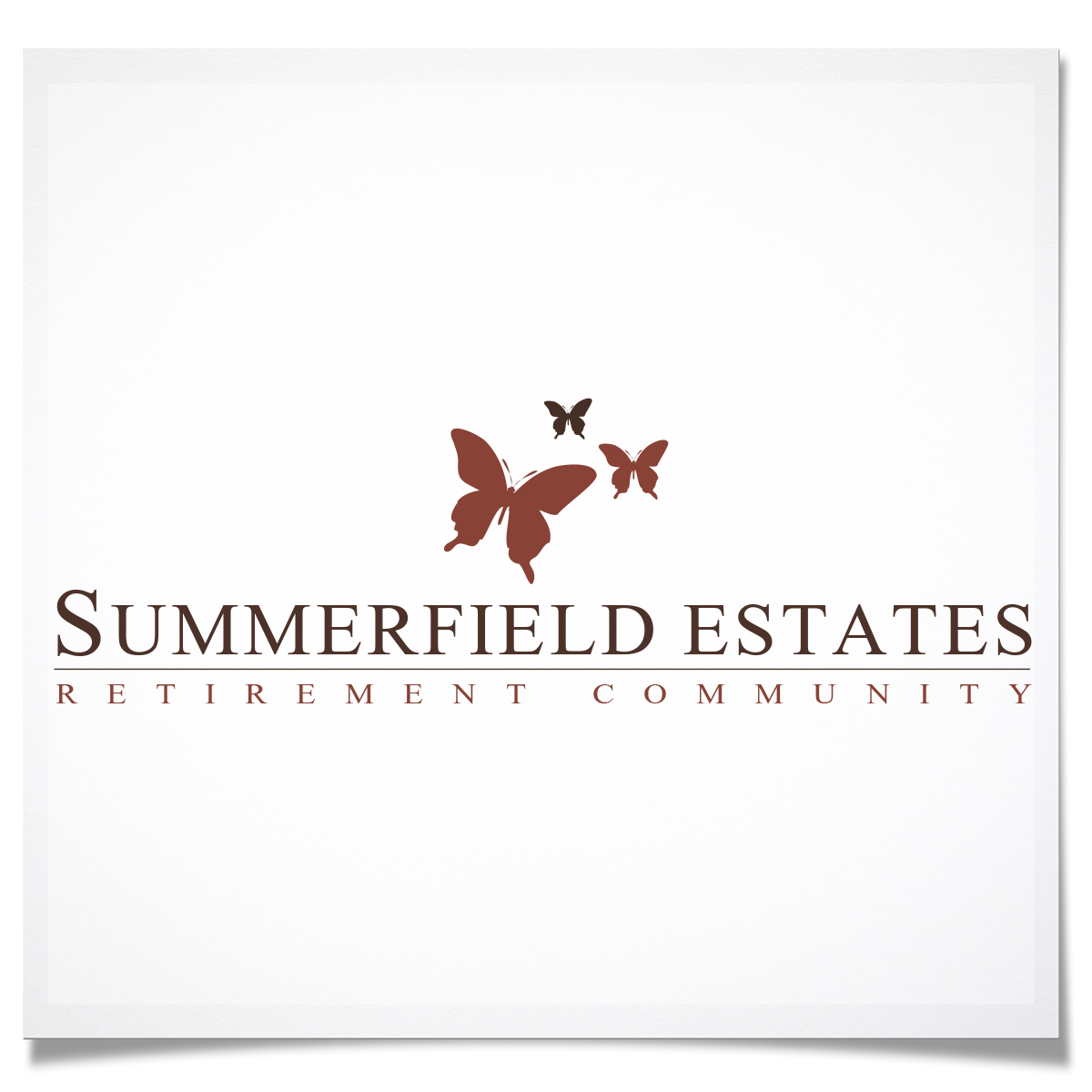 Summerfield Estates Retirement Community