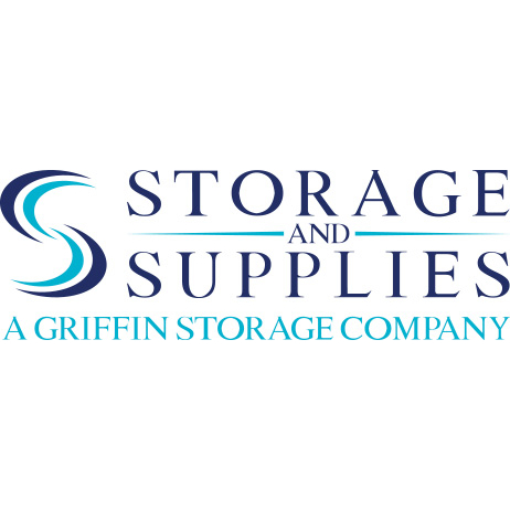 Storage and Supplies: Cherry Road Self Storage